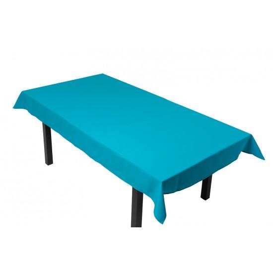 Rencontre turquoise