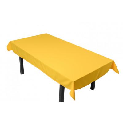 Rencontre jaune