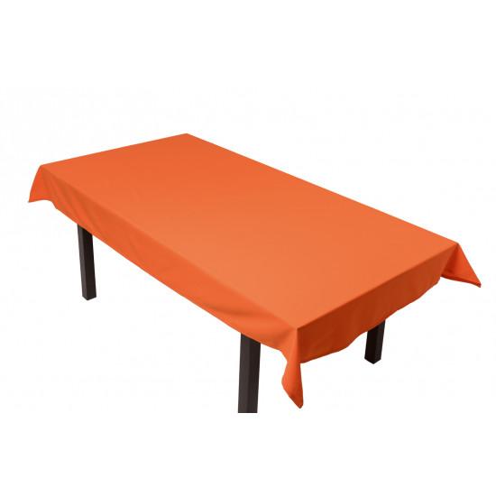 Rencontre orange