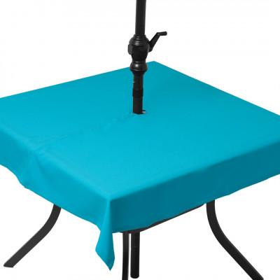 Jasette turquoise (parasol)