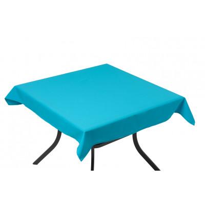 Jasette turquoise
