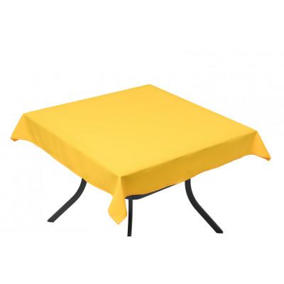 Jasette jaune