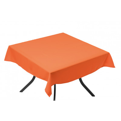 Jasette orange