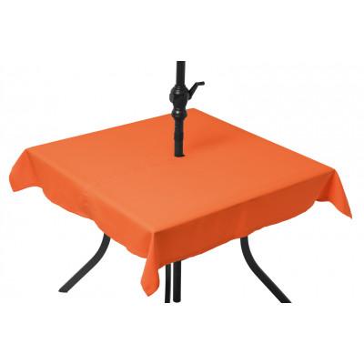Jasette orange (parasol)